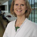 Liesbeth van Rossum spreekt over oorzaken obesitas