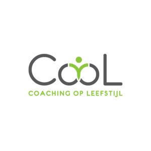 CooL Coaching op Leefstijl GLI