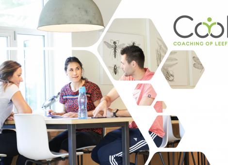 CooL-training Academie voor Leefstijl en Gezondheid