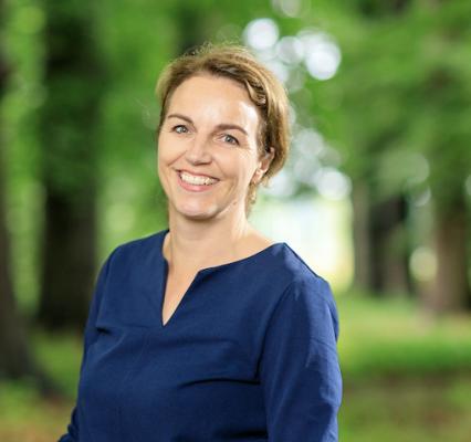 Marian van Steekelenburg