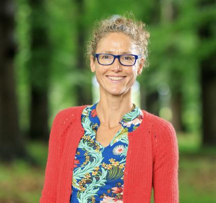 Nicole Philippens AVLEG